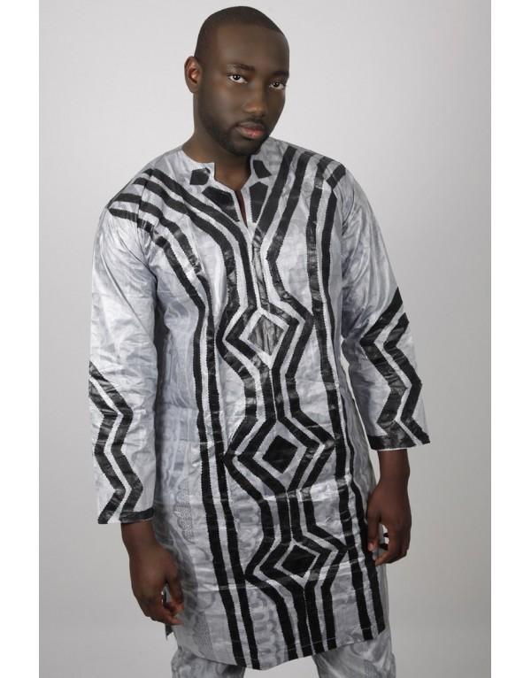 modèle couture senegalaise homme