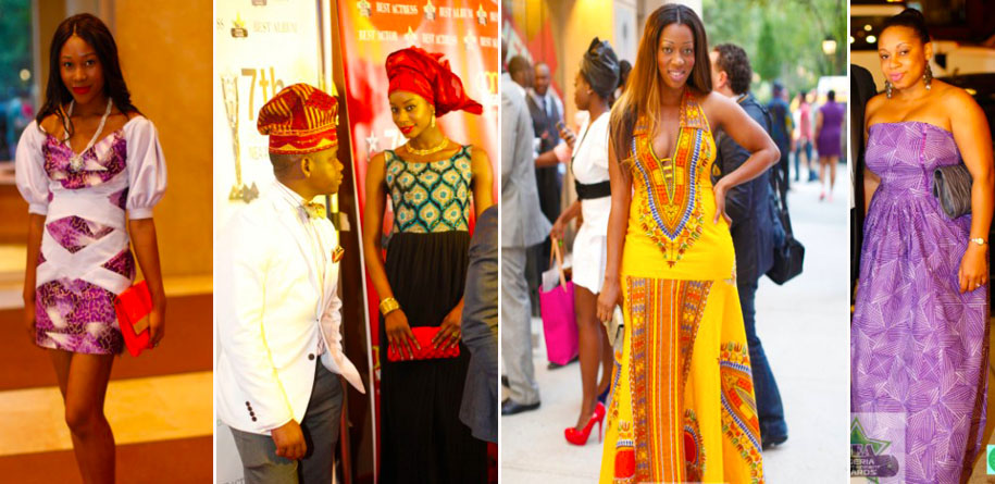 Mod le couture pagne africaine 17 for Couture de kita pagne