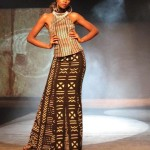modèle couture pagne africaine