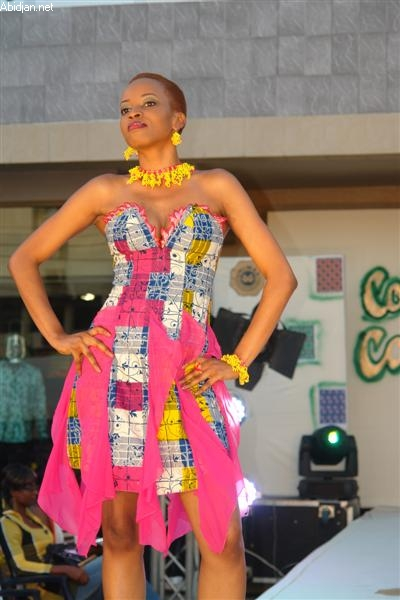 modele couture woodin