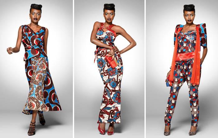 patron couture jupe africaine. Black Bedroom Furniture Sets. Home Design Ideas