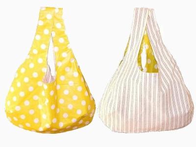 Modele gratuit couture sac - Patron de sac a main en cuir gratuit ...