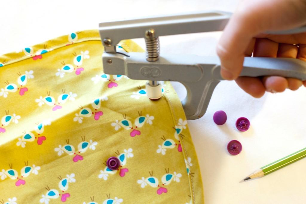 Patron couture accessoire b b 20 for Accessoire couture