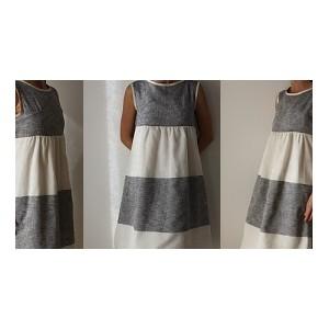 Cours de coupe et couture gratuit pdf - Cours de couture nantes ...