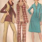patron couture kippa