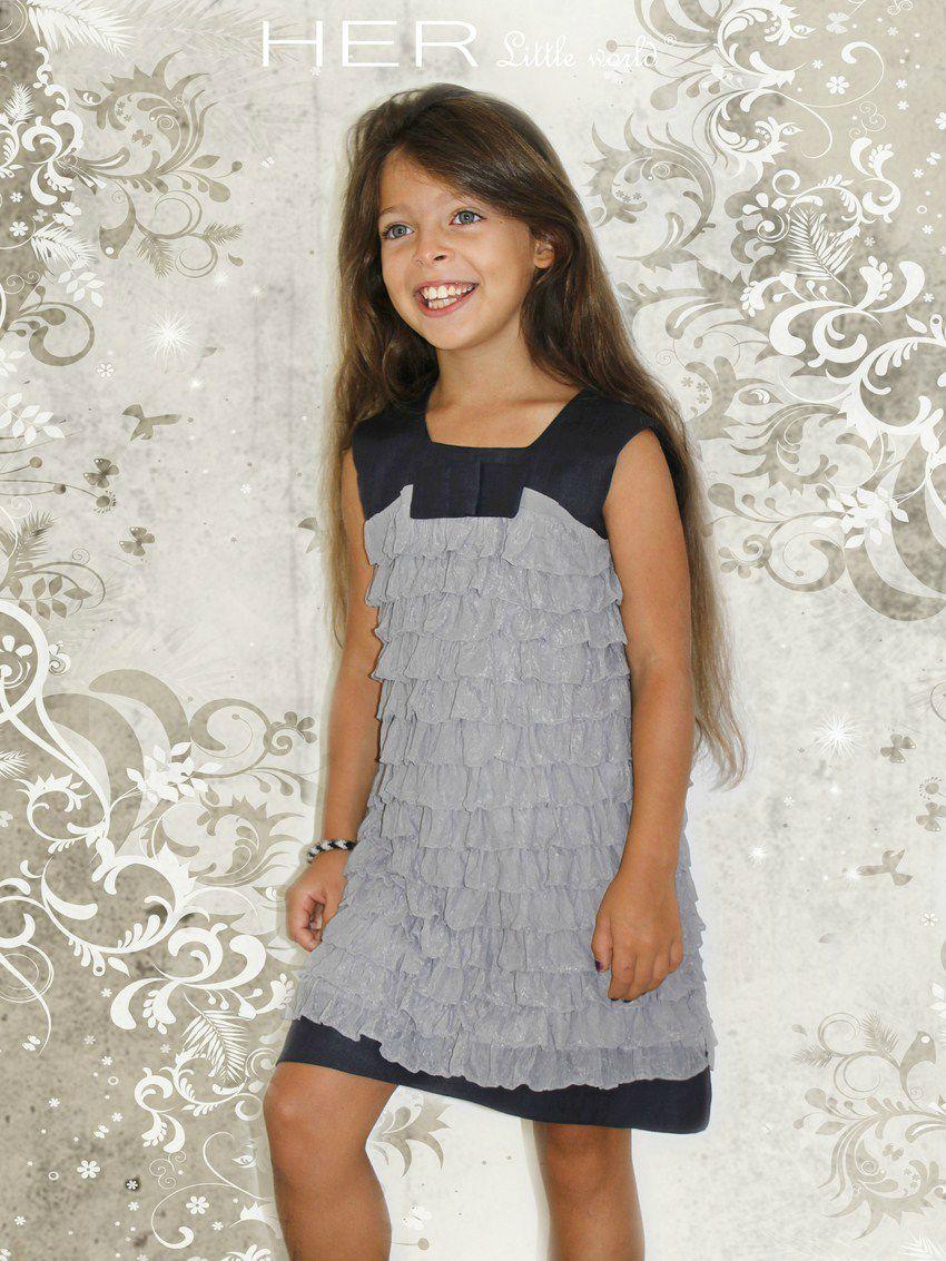Patron couture robe fille 10 ans 13 - Jeux gratuit pour les filles de 10 ans ...