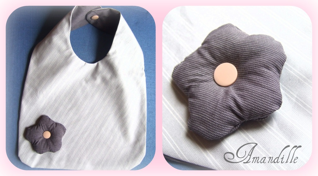 Tuto couture bebe - Tuto couture bebe gratuit ...