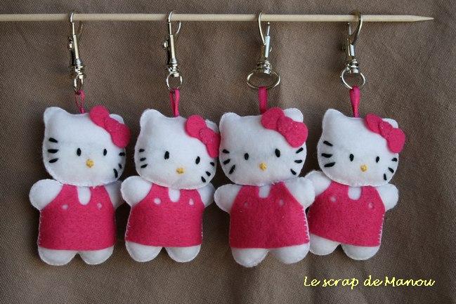 Mod le couture hello kitty 6 - Modele hello kitty ...