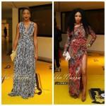modèle couture nigeria