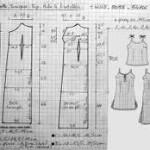 modèle couture robe de chambre