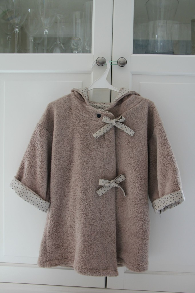 Mod le couture robe de chambre 13 for Chambre de la couture