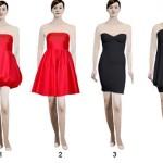 modèle pour couture
