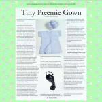 patron couture bonnet bébé gratuit