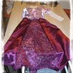 patron couture disney