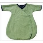 patron couture facile bébé