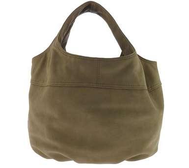 Fiorelli handbags patron sac main cuir gratuit - Patron de sac a main ...