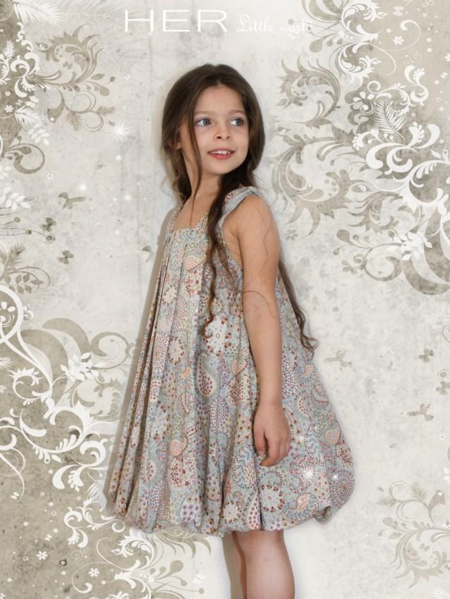 patron couture gratuit robe fille 12 ans 17. Black Bedroom Furniture Sets. Home Design Ideas