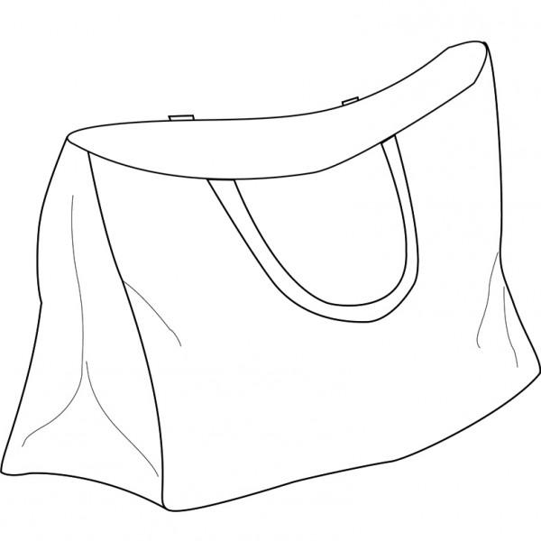 patron couture gratuit sac pochette 16. Black Bedroom Furniture Sets. Home Design Ideas
