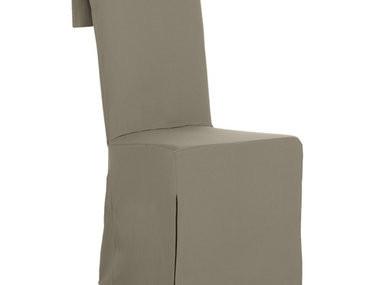 Patron housse de chaise gratuit 28 images patron for Coudre housse chaise