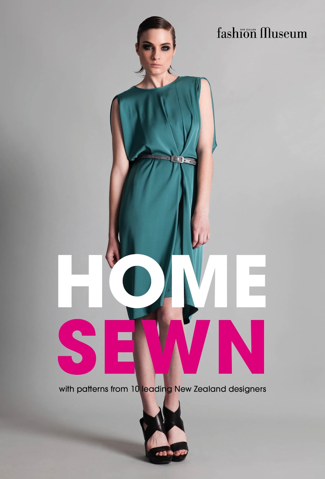 Fashioning Yourself: a story of home sewing Google Arts Culture Home sewn fashion museum