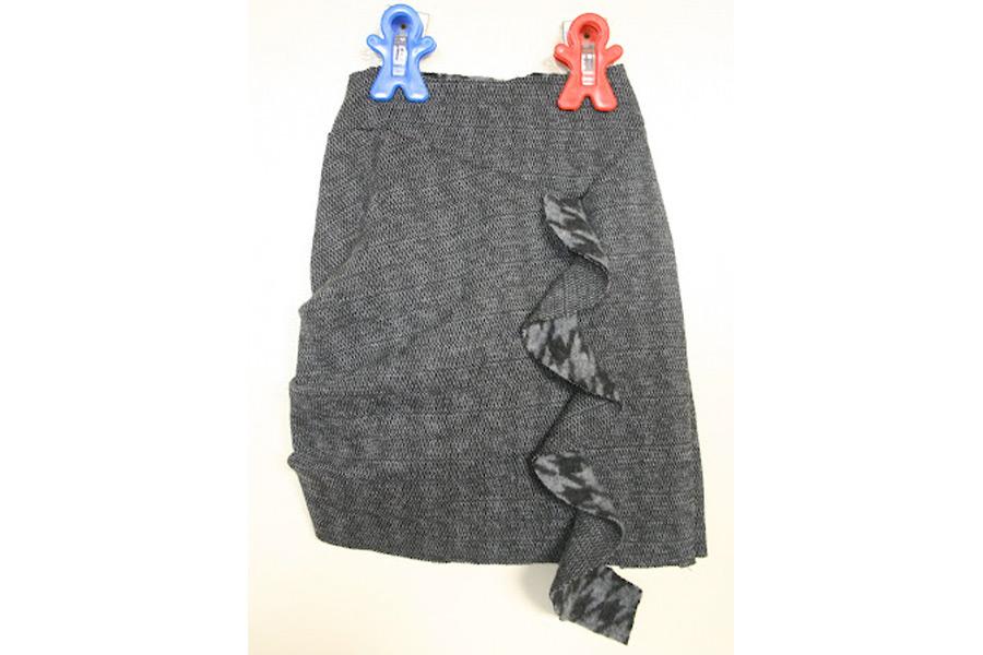 Patron couture jupe facile gratuit 7 - Patron couture jupe gratuit ...