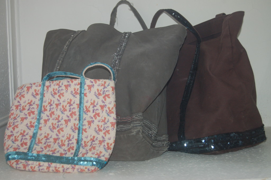 Patron couture sac cabas vanessa bruno 7 - Tuto grand sac cabas ...