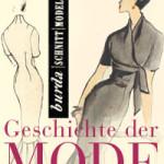 modèle couture gratuit burda