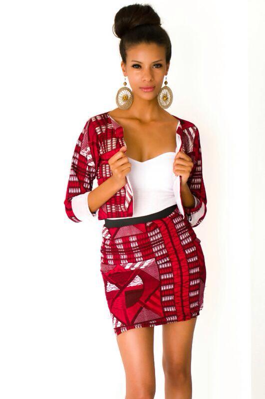 modèle couture robe de soiree