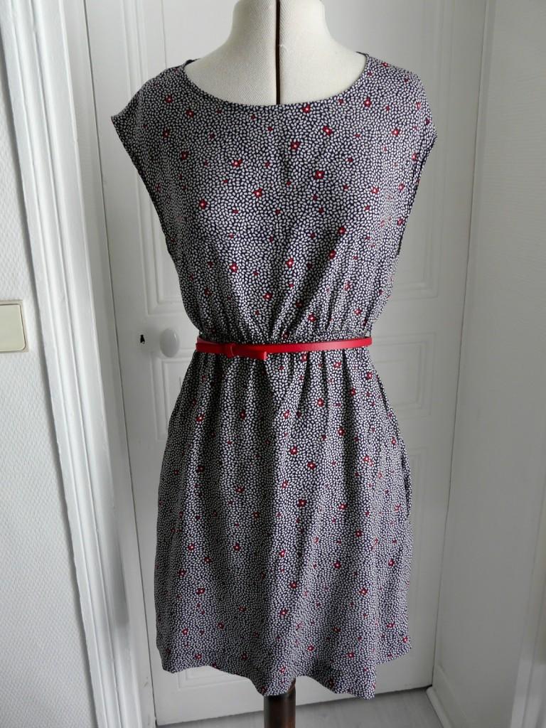 Mod les de couture faciles patrons gratuits de sac for A couture facile