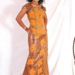 modèle couture sénégalaise 2013