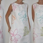 modèle couture vetement femme