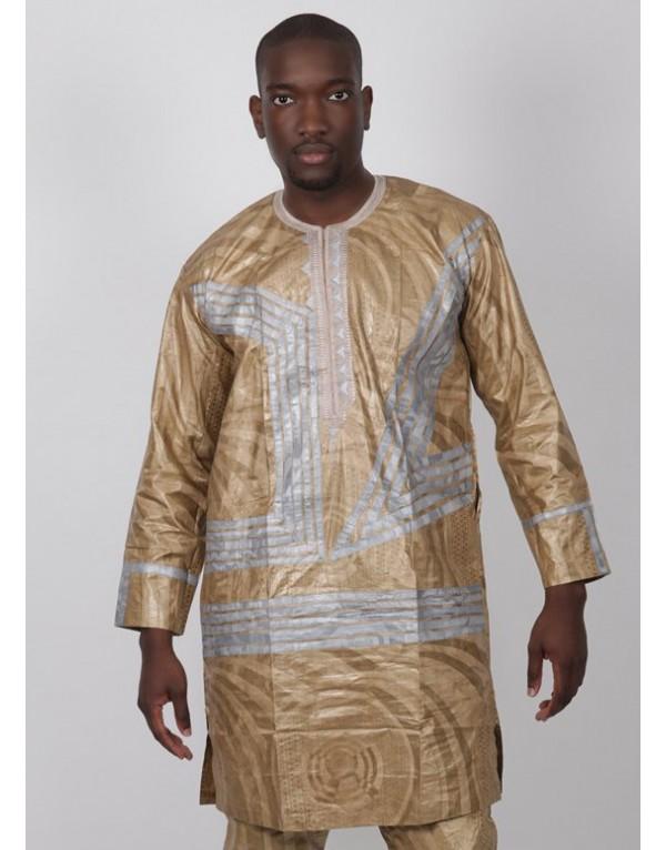 infos sur tenue africaine hommes arts et voyages. Black Bedroom Furniture Sets. Home Design Ideas