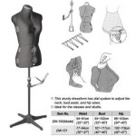 modèle mannequin couture