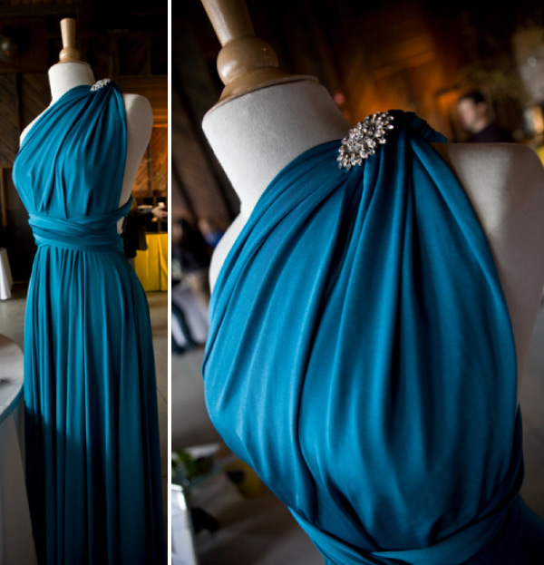 patron couture robe soiree gratuit