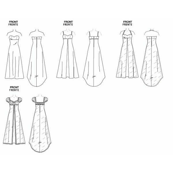 Couture Couture Couture Tuto Tuto Tuto Tuto De Soiree Patron Kimono Robe FAqdrwA
