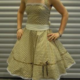 Patron couture jupe femme gratuit 9 - Patron couture jupe gratuit ...