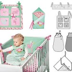 patron couture layette