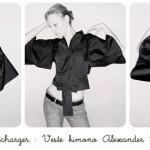 patron couture yamamoto