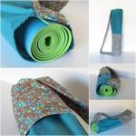 patron couture yoga