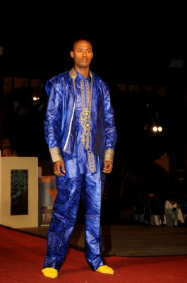 modele couture bazin homme; modele couture bazin homme