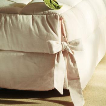 mod le en couture de couvre lits 15. Black Bedroom Furniture Sets. Home Design Ideas