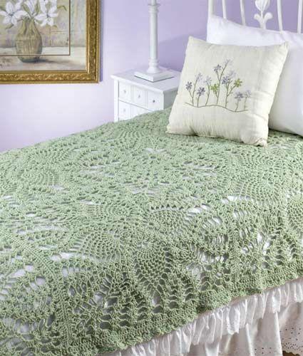 Mod le en couture de couvre lits 7 - Patchwork modele gratuit dessus de lit ...