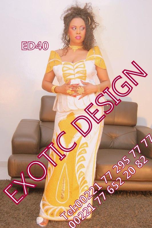 mode senegalaise pour femme. Black Bedroom Furniture Sets. Home Design Ideas