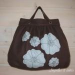 patron couture gratuit sac bandoulière