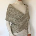 patron couture italie