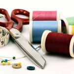 patron couture layette gratuit