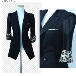patron couture manteau femme gratuit