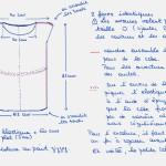 patron couture pdf