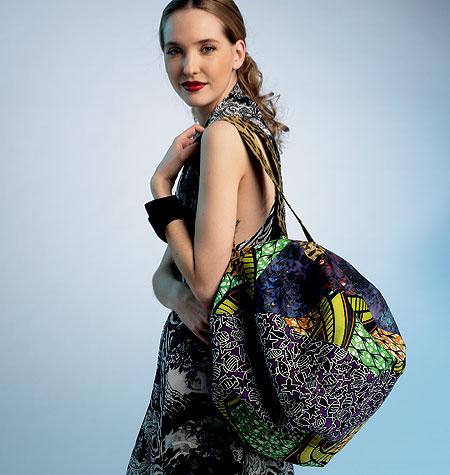 Patron couture sac main 9 - Couture sac a main ...