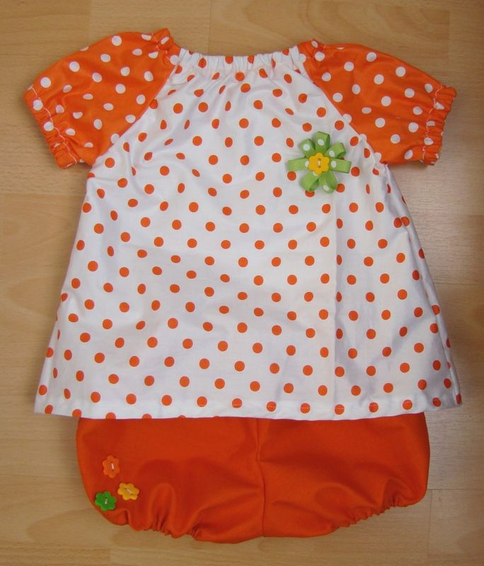 Tuto couture gratuit bebe - Tuto chausson bebe couture ...